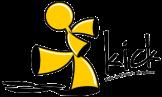 Kick - Logo