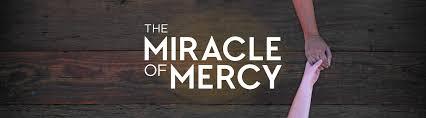 miracleofmercy